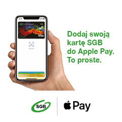 SGB_Apple_pay_VISA_240x240.jpg