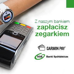 garmin_pay_SGB_240x240.jpg